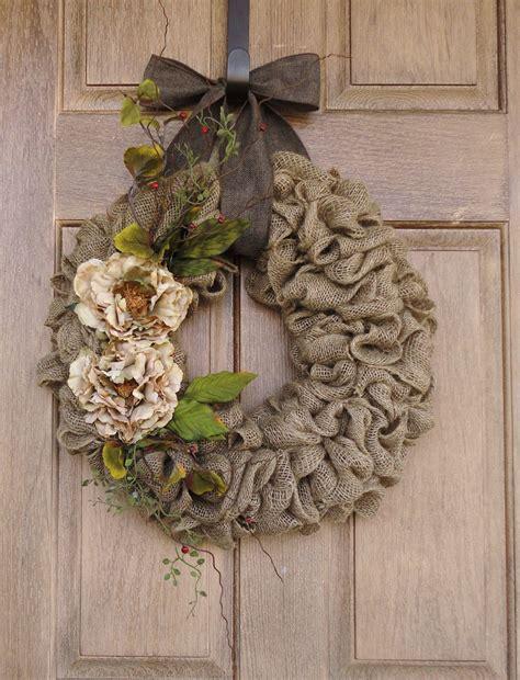 wreath ideas wreath ideas 28 images 115 cool fall wreath ideas