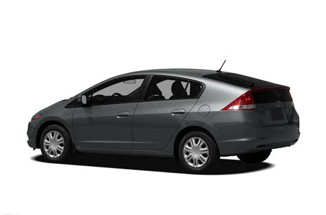 2011 Honda Insight by 2011 Honda Insight Price Photos Reviews Features