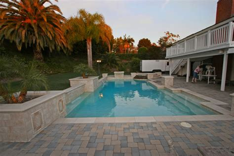 cost of putting a pool in your backyard backyard swimming pools bejane