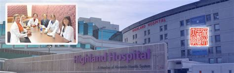 Highland Hospital Detox by Post Banner Five Branches Residency Olakland Highland