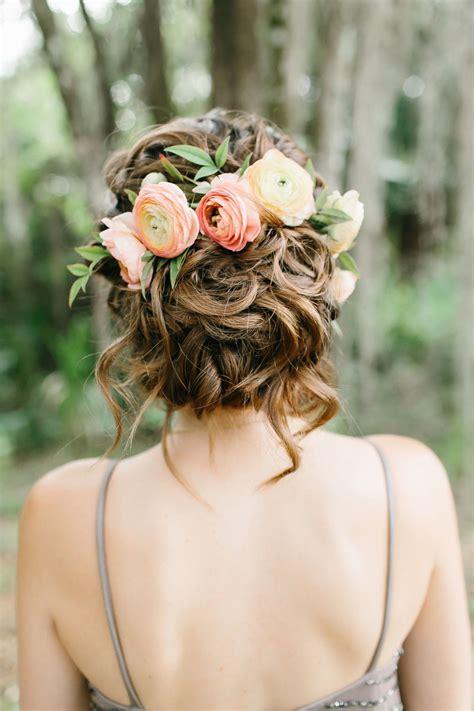 wedding hair naples la sabrina hair design wedding beauty health florida