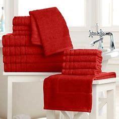Handuk Towel One 1000 Images About Handuk Merah On Towels