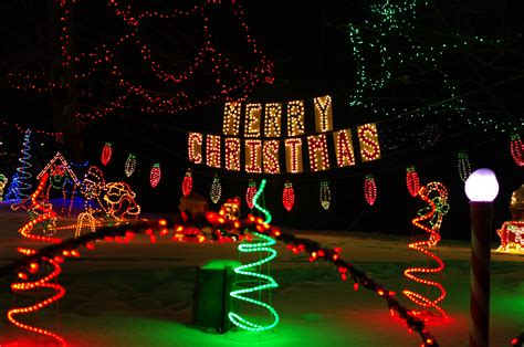 whats new for 2015 in lights christmas merry christmas lights sign christmas lights card and decore