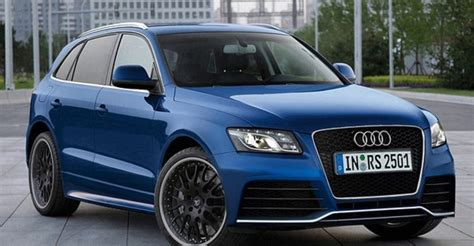 audi rsq5 specs rsq5 2017 2018 best cars reviews