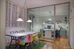 Interior Design Studio by Besf Of Ideas Modern Home Interior Decorations For Small