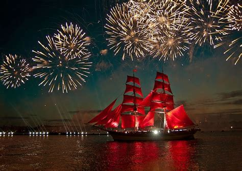 scarlet day new year 35 of the best festivals around the world