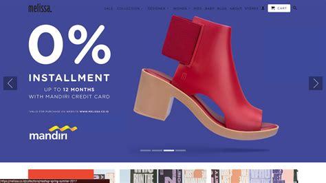 diskon shoes promo voucher cashback 5 shopback