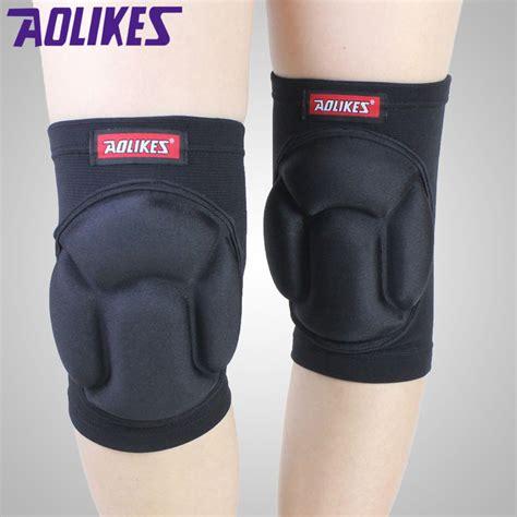 Heated Knee Pads by 2pcs Tourmaline Belt Self Heating Knee Pad Magnetic