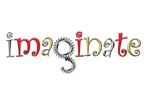 icon design newmarket logo design branding for newmarket toronto sarnia