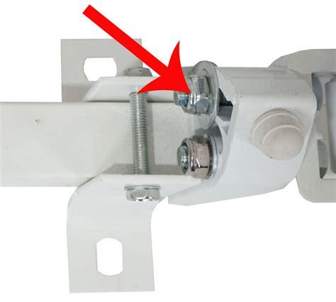 markise einstellen alu markise t791 gelenkarmmarkise sonnenschutz 4 5x3m ebay