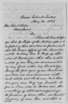 Militarizing Culture Essays On The Warfare State by 1000 Images About State 1876 On Colorado On August And Abraham Lincoln