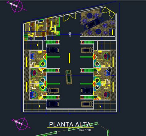two level floor plans two level paradise hotel with floor plans 2d dwg design