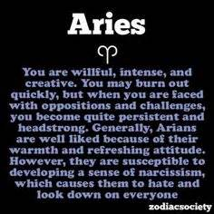 1000 images about horoscope on pinterest aries