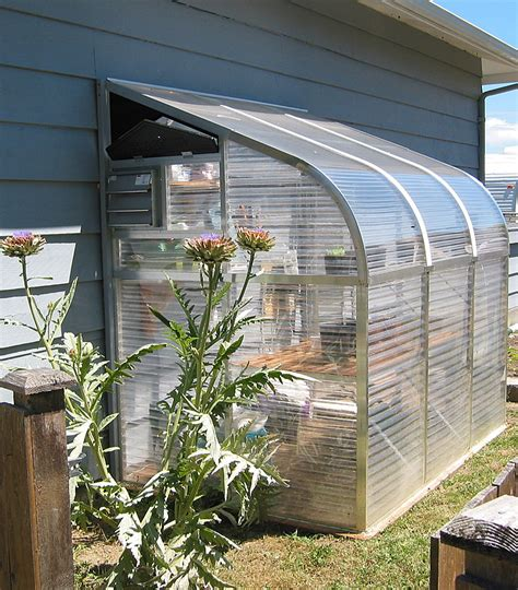 buy a green house lean to greenhouses buy top lean to greenhouse kits tattoo design bild