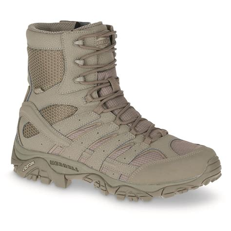 Jual Converse Tactical s tactical boots 28 images hiking journey adventure oakley s tactical six s road mate 174 8
