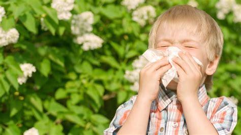 allergia mal di testa allergie stress e mal di testa arriva il decalogo per