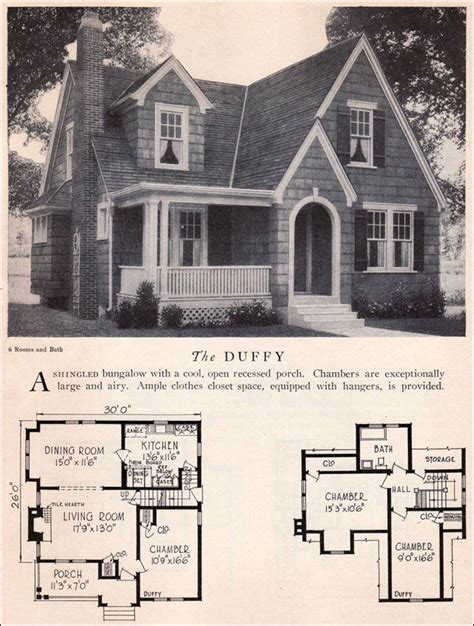 small retro house plans best 25 vintage house plans ideas on pinterest bungalow floor plans craftsman bungalow house
