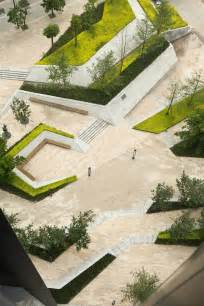 Landscape Architecture Design 25 Best Ideas About Landscape Architecture On