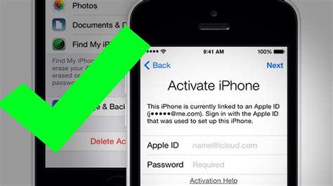 Unlock Apple Id i forgot the email of apple id icloud unlocking