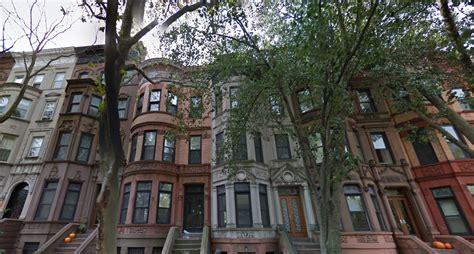 in vendita a new york la storica residenza di obama a new york in vendita casa it