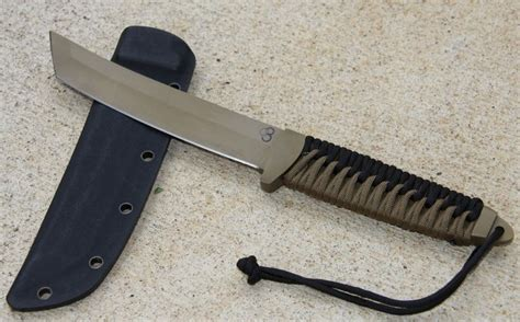 what is a tanto knife top 25 ideas about knife japanese style on