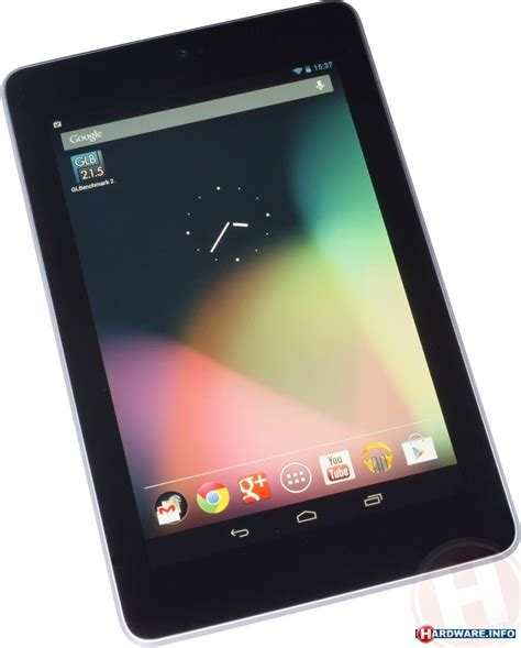 Tablet Asus Nexsus 7 asus nexus 7 review the tablet with jelly bean
