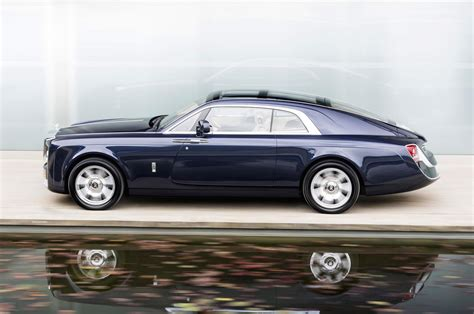 tolls royce rolls royce sweptail archives performancedrive