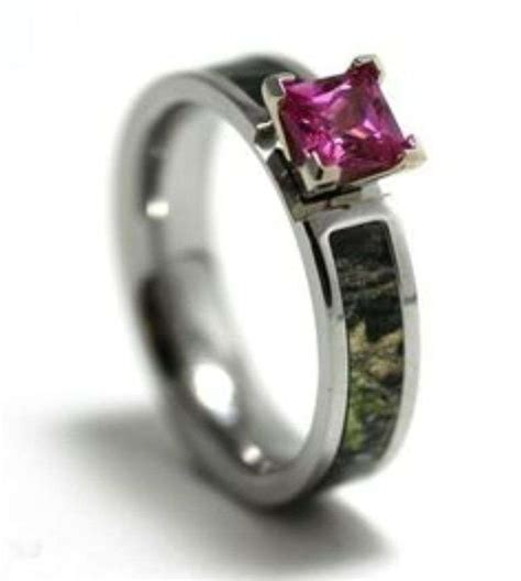 cheap womens camo wedding rings wedding and