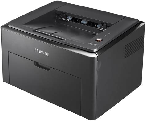 Printer Laser Samsung Ml 1640 impresora samsung laser ml 1640 cd appinformatica