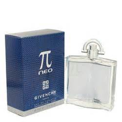 Promo Special Givenchy 3009 Stock Terbatas pi neo cologne by givenchy buy perfume