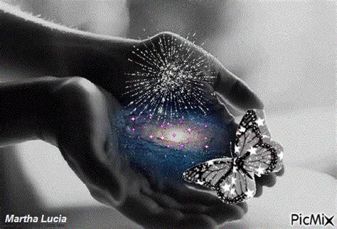 luz de estrellas 8497544897 luz de estrellas picmix