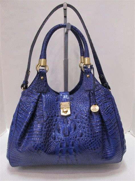 Handmade Bags Melbourne - 24 best images about brahmin handbags accessories on