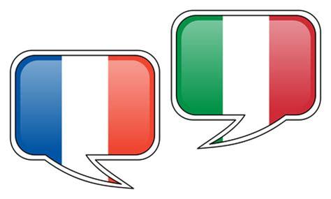traduttore testi francese italiano traduzione italiano francese traduzione francese corso