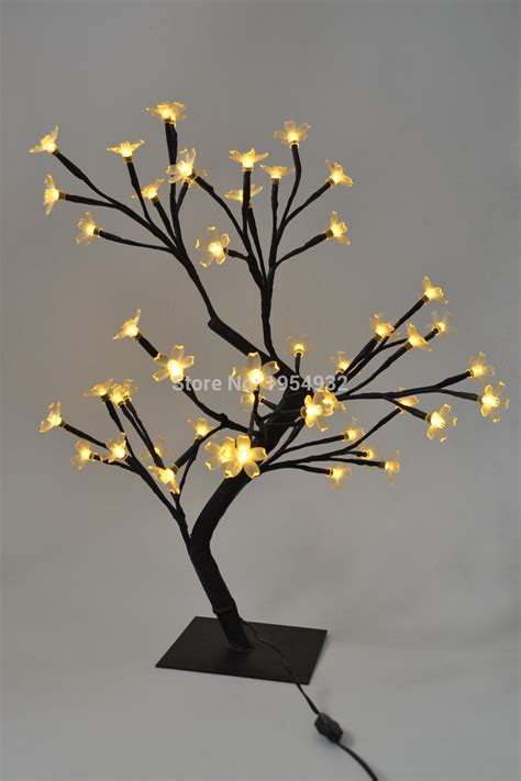 popular low voltage christmas tree lights buy cheap low