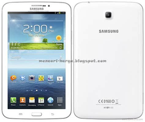 Samsung Tab 3 7 0 P3200 samsung galaxy tab 3 7 0 p3200 price price and specification