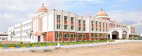 Govt College In Delhi For Mba by Government College Of Engineering Sengipatti Thanjavur