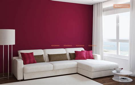 room colour combination including  wall combinations