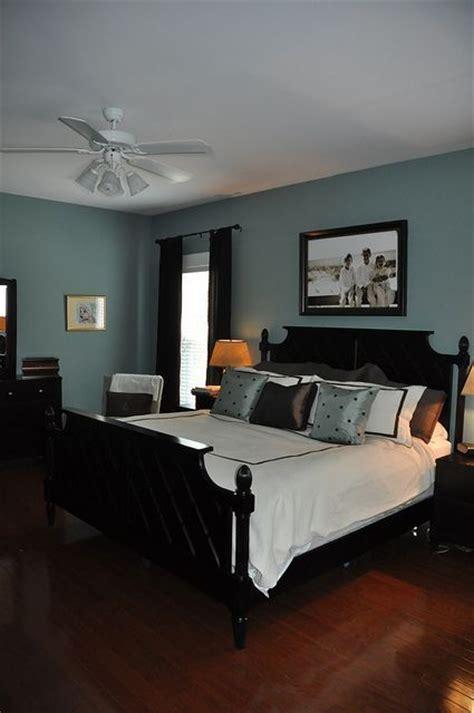 behr paint colors bedroom agave behr premium plus my room isn t super bright