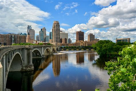 minneapolis travel lonely planet