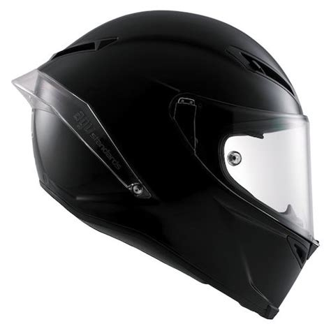 Helmet Agv Corsa agv corsa helmet solid revzilla