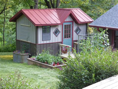 tiny house rentals wisconsin still point tiny house guesthouses for rent in