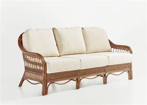 bermuda couch indoor bermuda bermuda sofa south sea