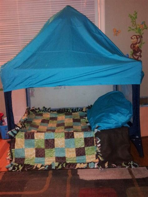 pack and play bed 24 best images about pack n play on pinterest reading tent toddler bed and book nooks