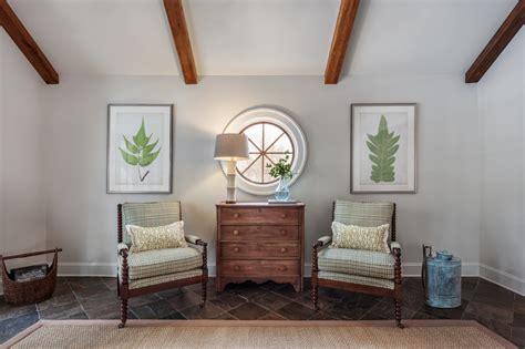 Dalton Interiors by Living Space Dalton Interiors
