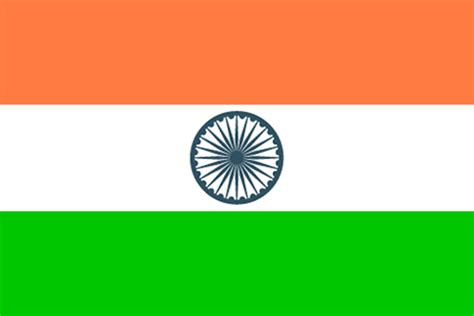 indian flag isaac story country page