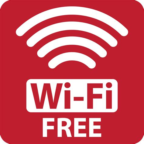 Wifi Gratis free wi fi is in our supermarkets stauffers