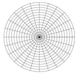 hexagonal template doc 585585 hexagonal graph paper template sle