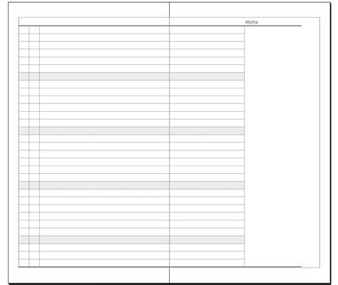 in design kalender kalender in indesign cs4 mit hilfe von excel erstellen