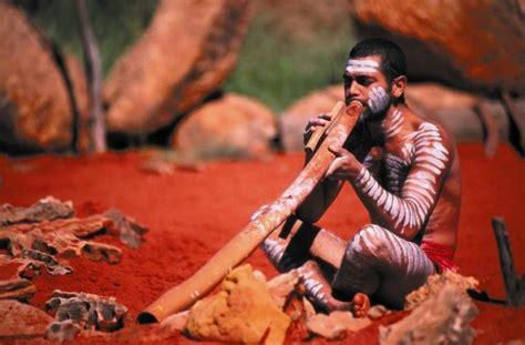australian sog arts working with indigenous australian students