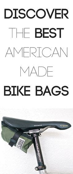 the mechanical how the bicycle reshaped american discovering america books 1000 images about bike commuting on bike bag